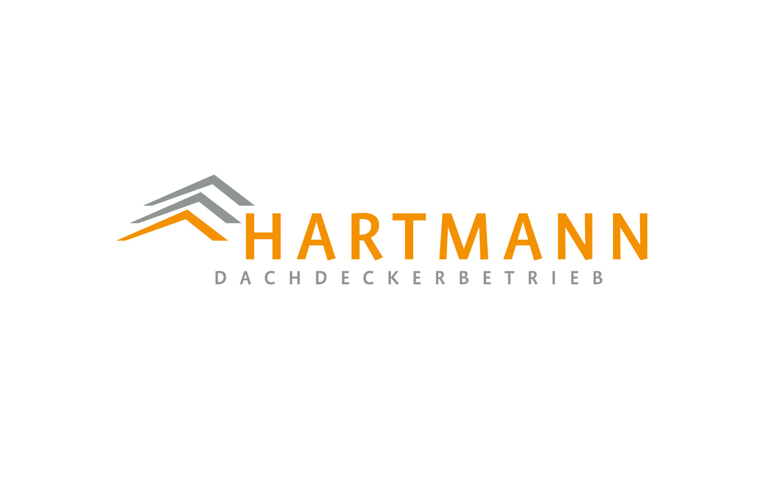 grafiksalon_cd_hartmann_1600x1000_11