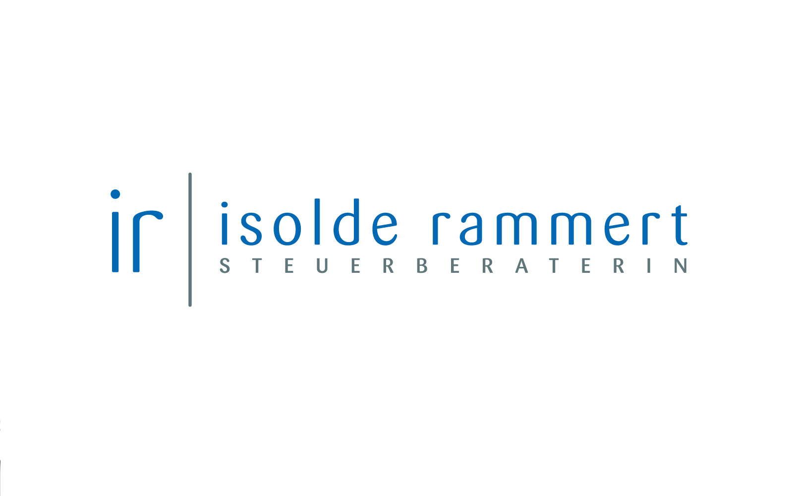 grafiksalon_cd_isolde_rammert_1600x1000_04