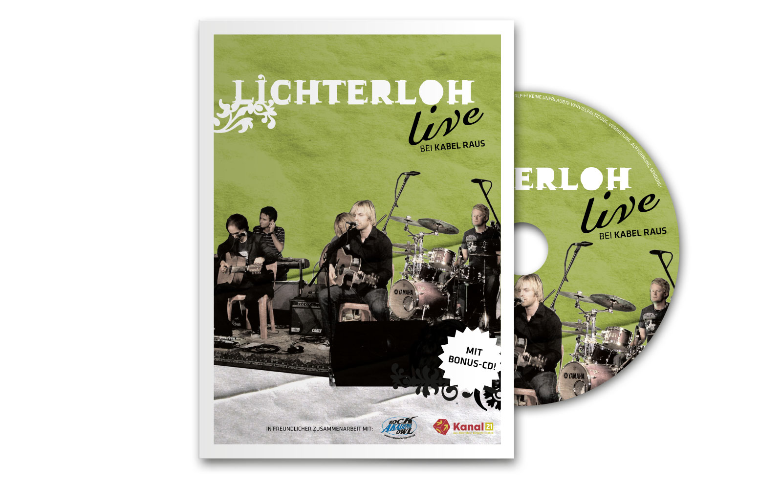 grafiksalon_cd_lichterloh_1600x1000_11
