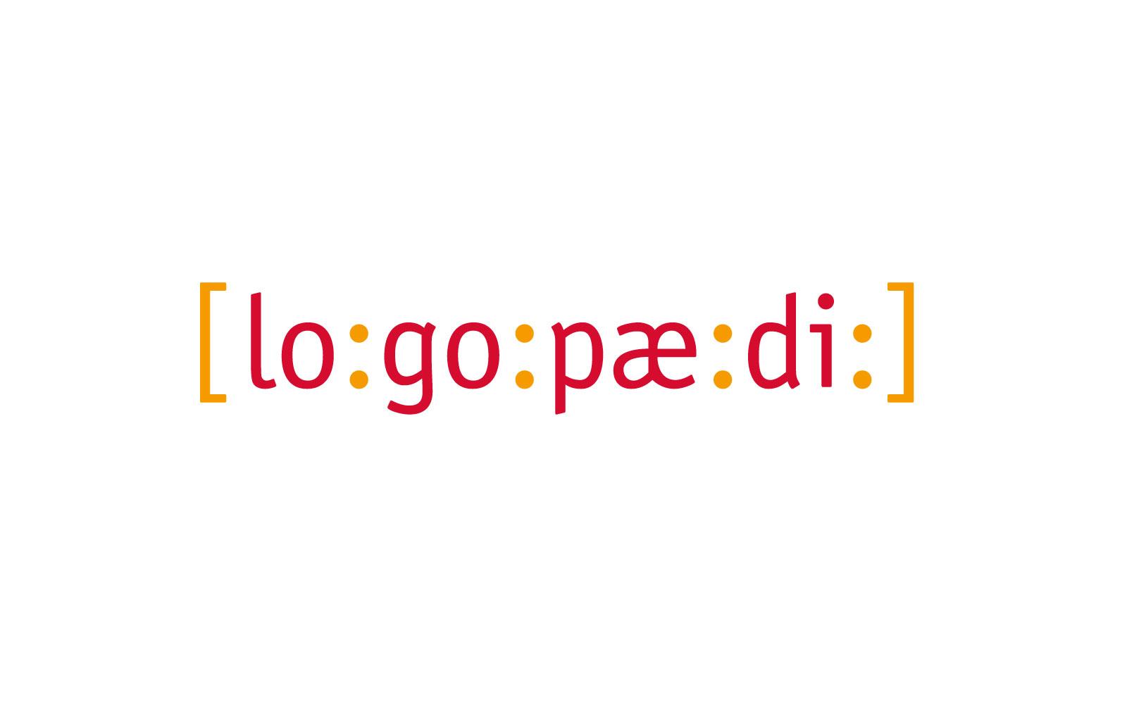 grafiksalon_cd_logopaedie_1600x1000_01