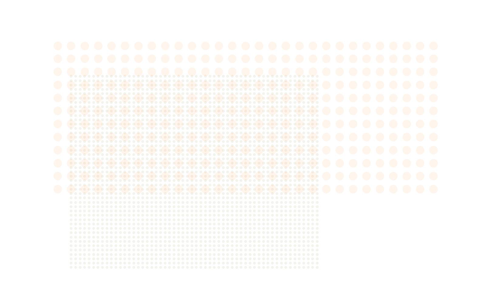 grafiksalon_cd_logopaedie_1600x1000_14