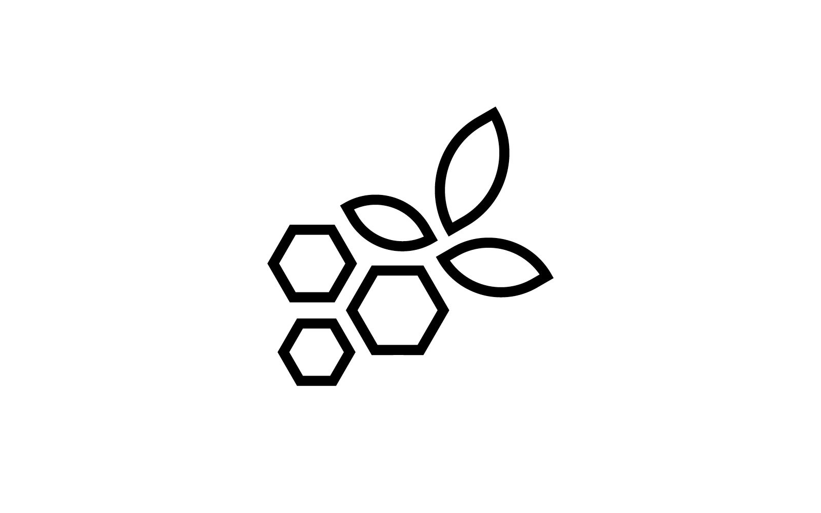 grafiksalon_logos_1600x1000_03