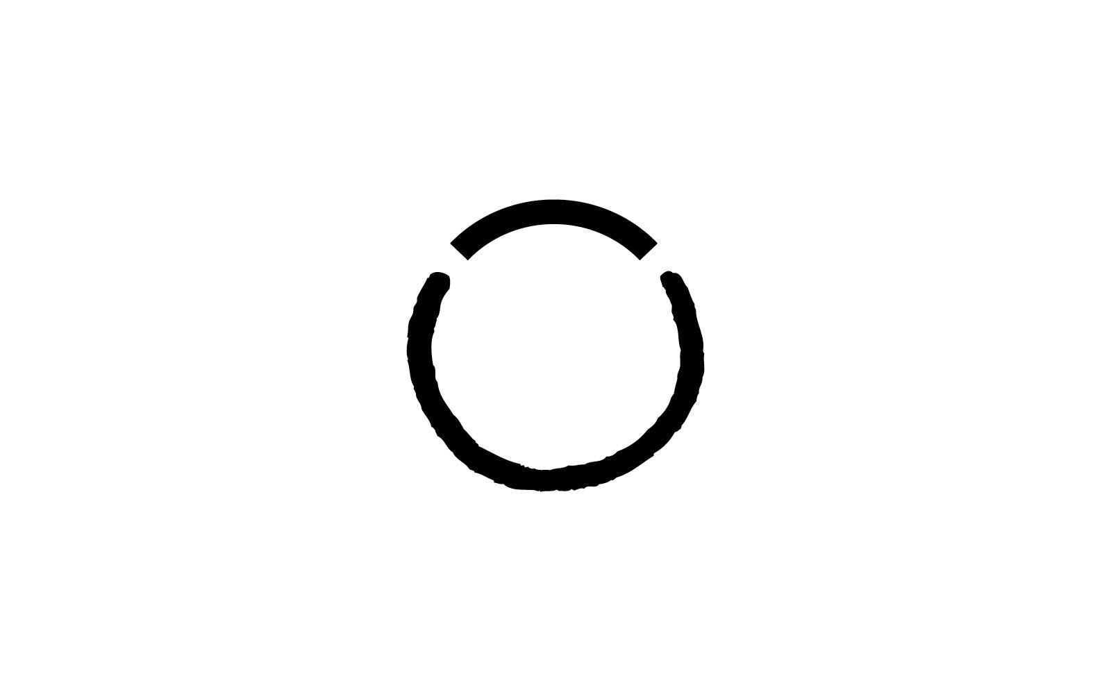 grafiksalon_logos_1600x1000_04