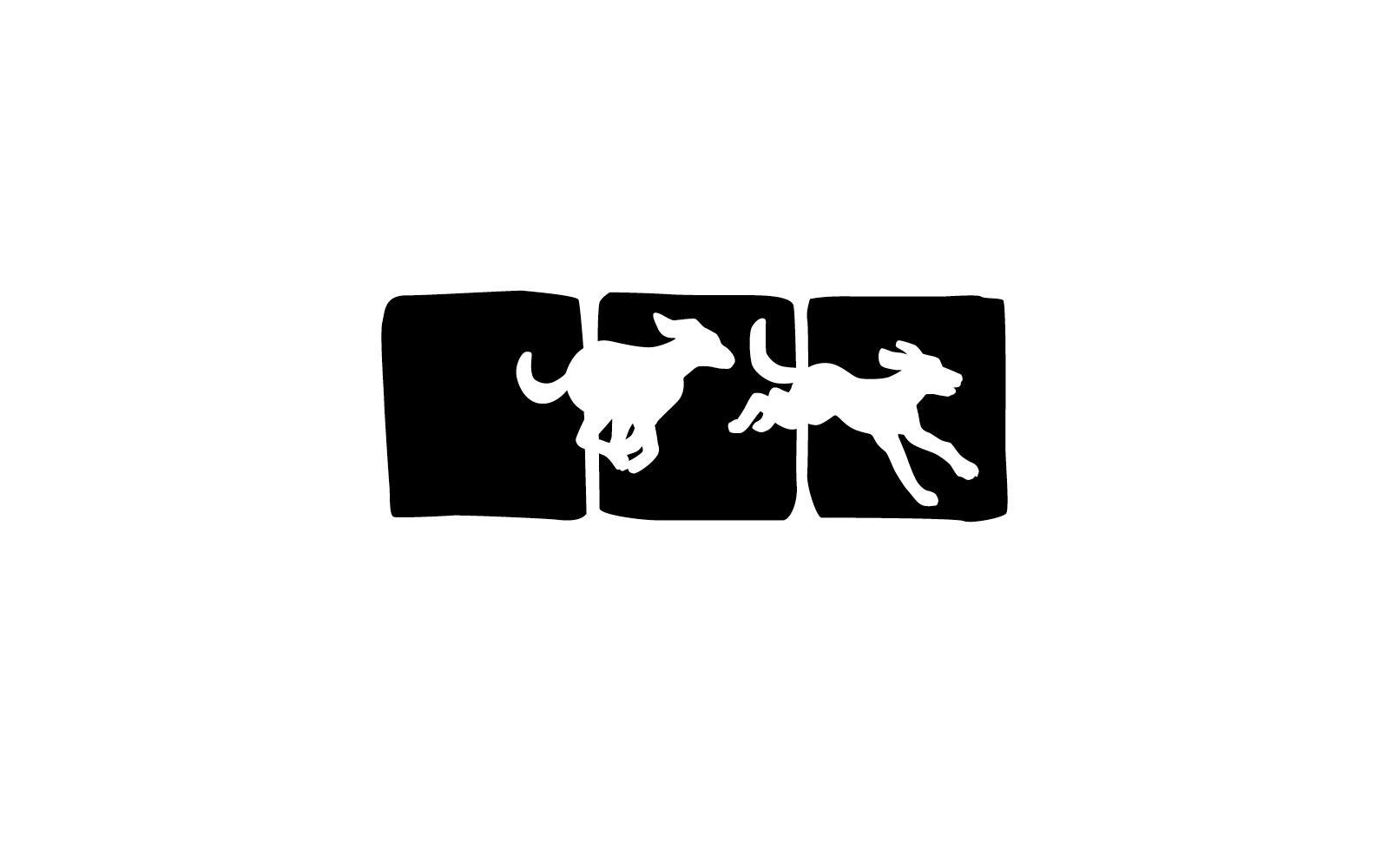 grafiksalon_logos_1600x1000_07