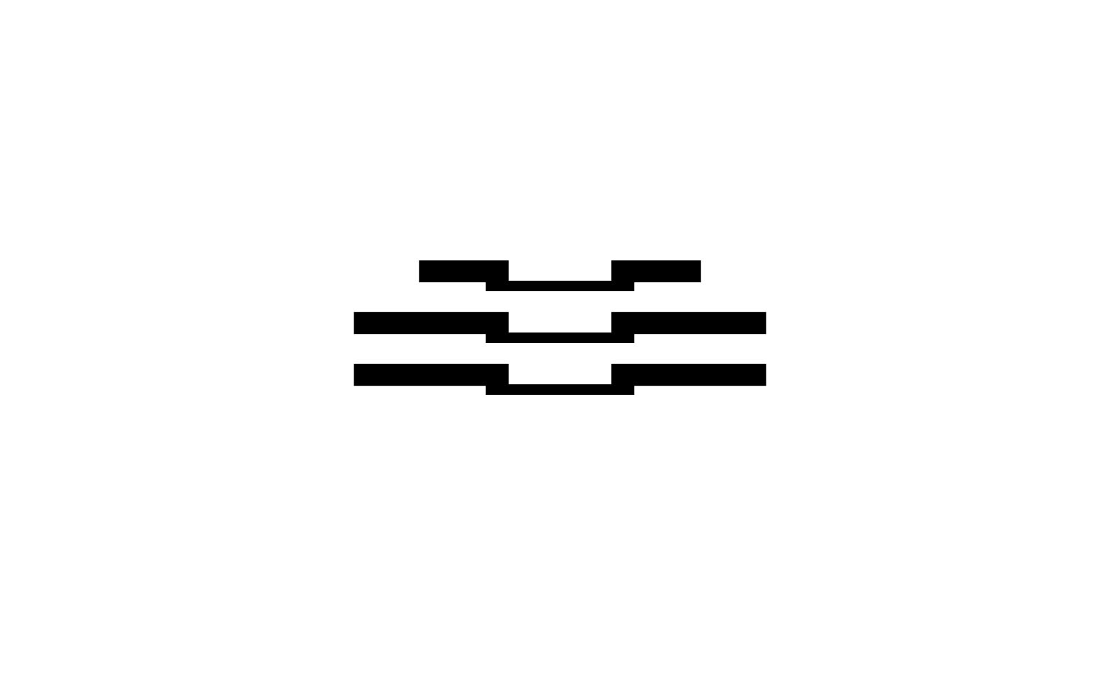grafiksalon_logos_1600x1000_08