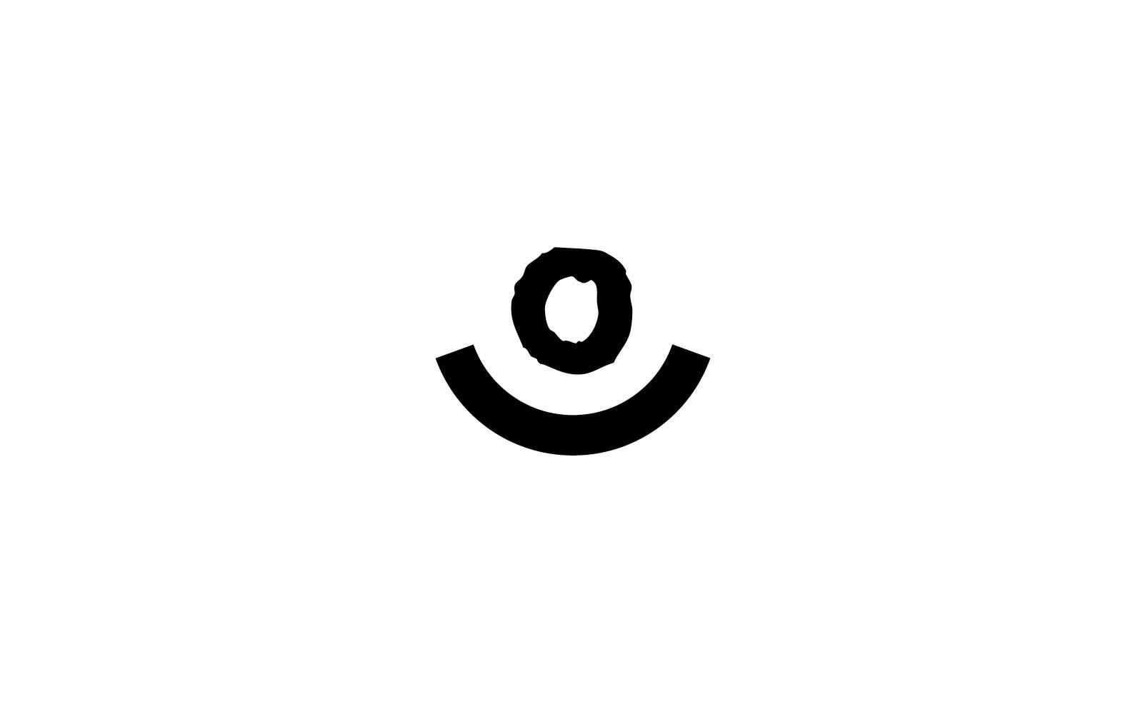 grafiksalon_logos_1600x1000_15