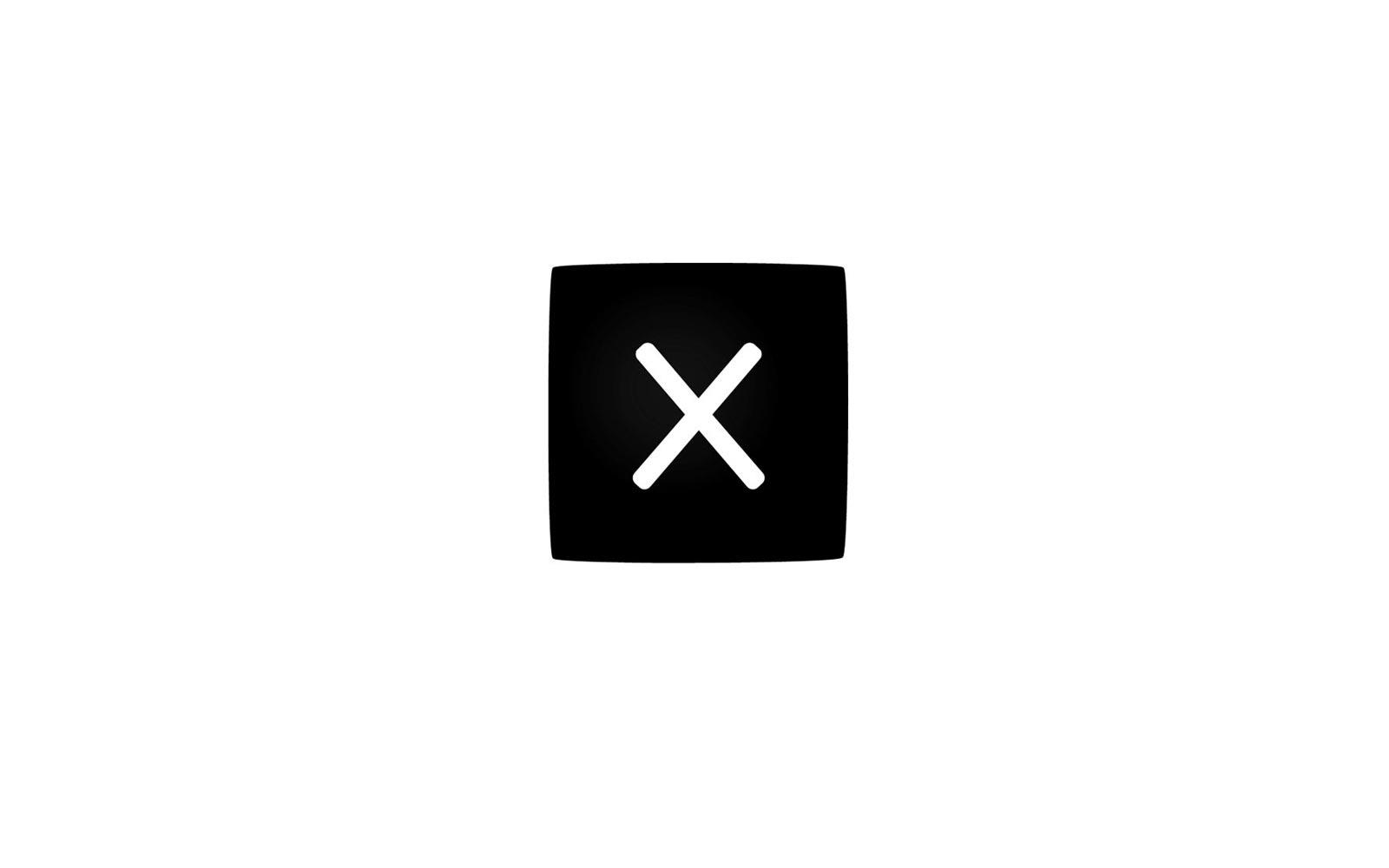 grafiksalon_logos_1600x1000_16